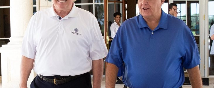 Rush Limbaugh has been an unabashed supporter of President Trump. (Photo: White House)