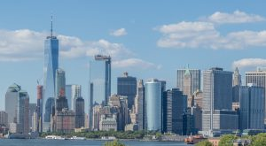 NY City Doomed? Fuggetaboutit! Get Ready for the Next Renaissance Instead