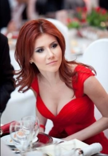 Tale of Russian Women: Pussy Riot Bedevils Putin; Mariia Butina Is His Red Sparrow 2