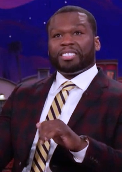 50 Cent Beefs With Rap Rival Jay-Z For Producing 'Golf Course Music' (Video) 3