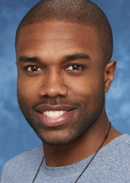 DeMario Was Fall Guy in Bachelor Sex Scandal; Should He Return to Show? 4