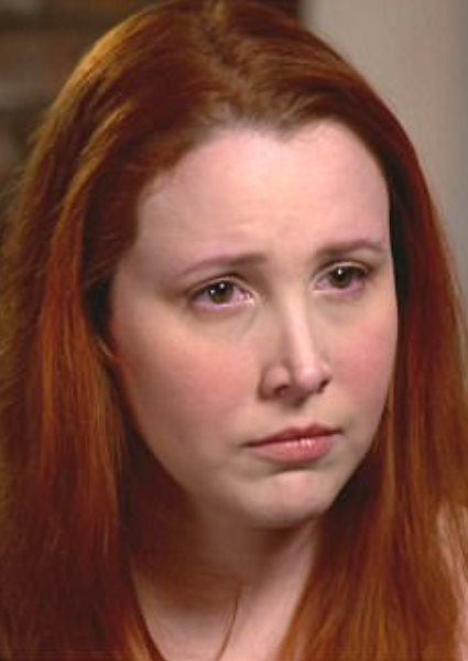 Dylan Farrow Stands By Woody Allen Abuse Claim in First TV Interview (see!) 4