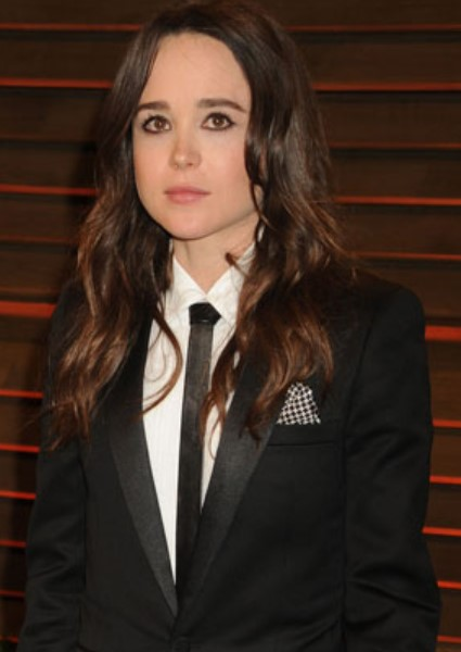 Ellen Page Hounded by Crazed Stalker, Making Death Threats, Police Say 20
