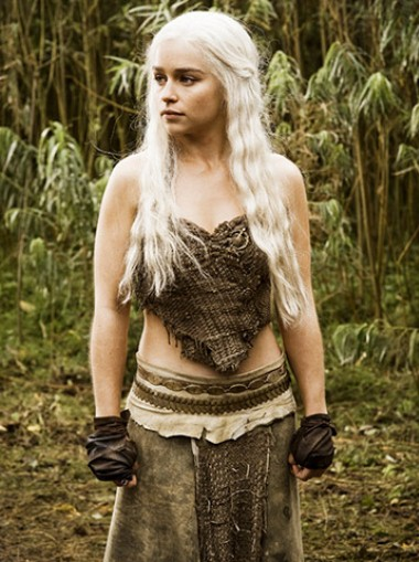 Game of Thrones First Look Season Two Trailer (watch!) 13
