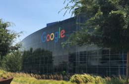 Google, YouTube to Pay $170 Million for Tracking Personal Info on Children 6
