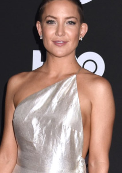 Kate Hudson Riles Christians Mocking Abstinence Before Marriage (Video) 6