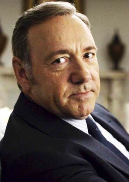 Kevin Spacey Appetite for Young Men Voracious as Others Come Forward 10