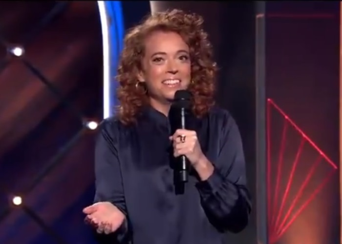 Michelle Wolf Reality Checks Kylie Jenner's 'Self-Made' Rise to Billionaire (Watch!) 4