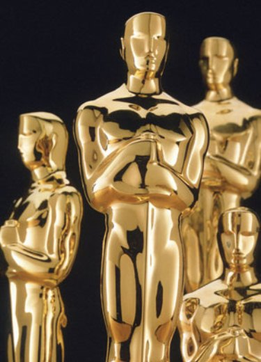 Oscar 2013 Nominations Live Stream: Watch Here! 24