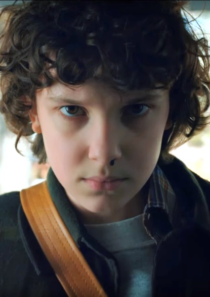 Kick Off Friday 13th With Spooky New 'Stranger Things' Trailer (Watch!) 4