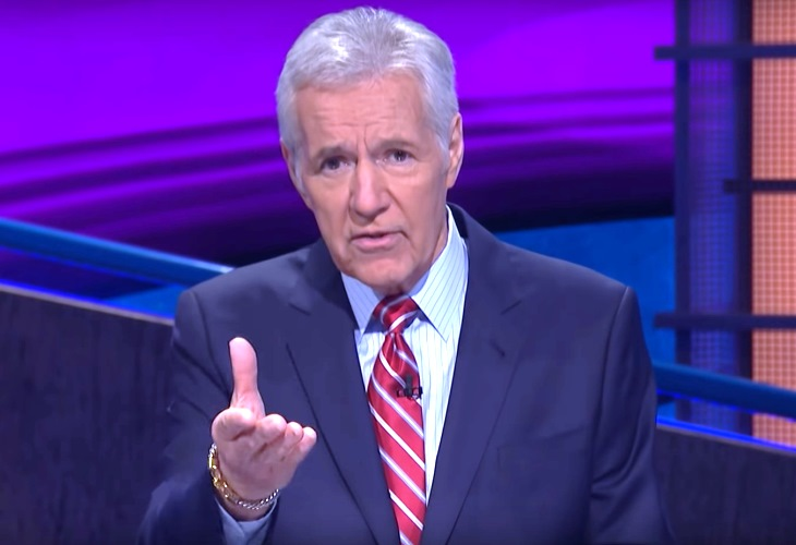 Alex Trebek Has Deadly Cancer; Can Ketogenic Diet Help? 3 Experts Say, Yes 2