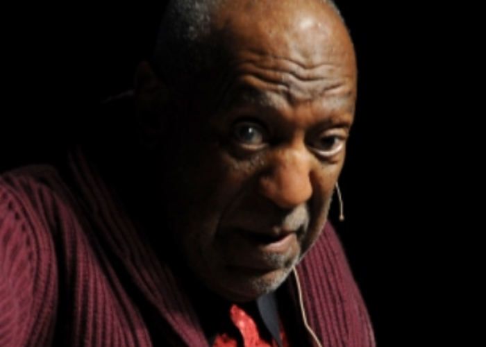 Is Bill Cosby the Worst Serial Rapist? Compare Him to This Dirty Dozen 8