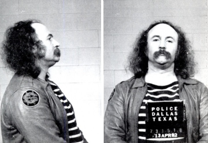 David Crosby of CSNY, Byrds Fame, Sees Gold in His Long History of Drug Use 2