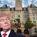 Trump Corruption Case Clears Major Hurdle, Raising Stakes for Constitutional Crisis 2