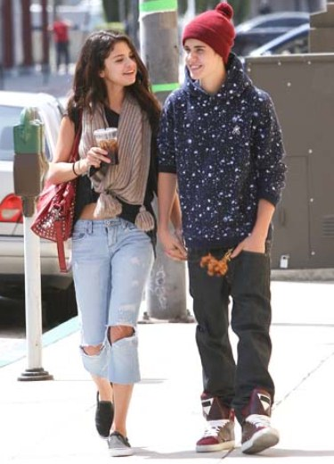 Are Selena Gomez, Justin Bieber the Next Big Scandal? 4