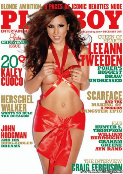 Franken Foil Leeann Tweeden a Hard-Right Hannity Protégé, Hooter's Girl 16