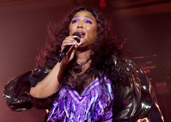 Grammy 2020: Lizzo Leads New Generation, But Taylor Swift Still Rules