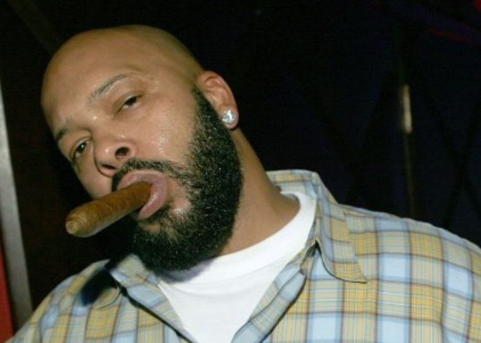 Suge Knight Pleads to Manslaughter: What Really Went Down in Compton (video) 2