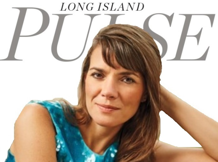 Nada Marjanovich, 'L. I. Pulse' Publisher, Folds Magazine After 13 Years 4