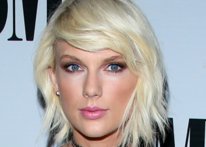 Taylor Swift Revolted by Alt-Right Embrace; Calls Out Her Lawyers 8