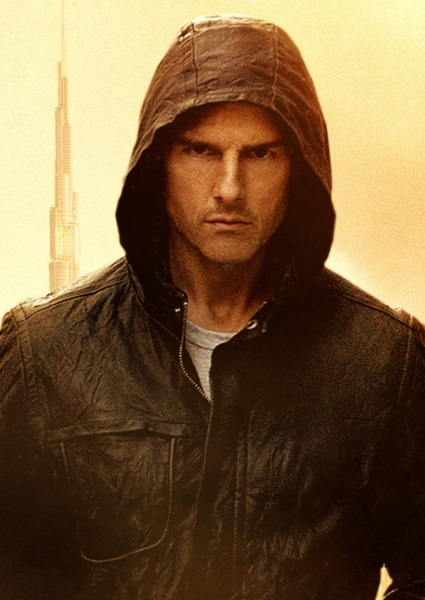 Tom Cruise Update: Aging Actor's Stunt Injuries Worse Than Feared 26