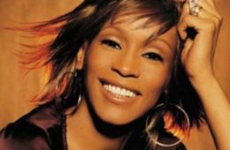Whitney Houston Miraculous Comeback–Will Tour Again… as a Hologram! Is this Unholy? 2